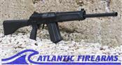 DDI STAMPED Shotgun 12GAUGE SHOTGUN